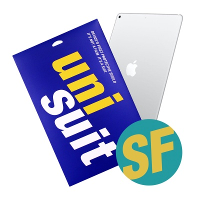 아이패드 미니5 LTE 후면 서피스 슈트 2매