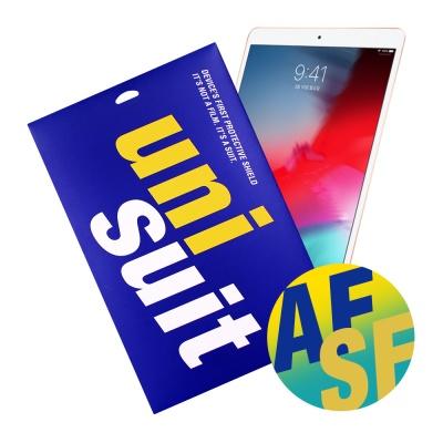 아이패드 에어3 10.5형 WiFi 클리어 1매+서피스 2매
