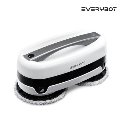 에브리봇 물걸레 로봇청소기 EDGE