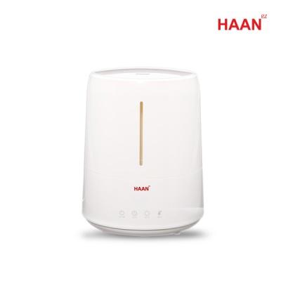 [한경희생활과학] 가정용 가습기 4.5L IH-5000C