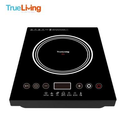 [트루리빙]  1구 인덕션 하이라이트 TL-IDR8059