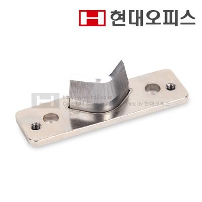 천공날 R6 HD-S100용/코너라운더기 소모품
