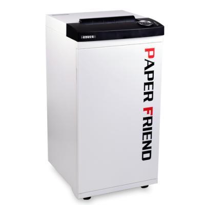 [현대오피스] 문서세단기 PK-5800