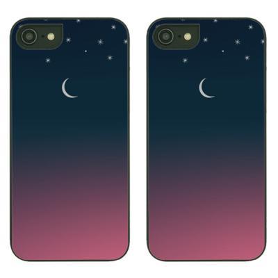 아이폰6S케이스 오로라문 스타일케이스