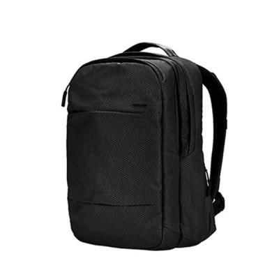 [인케이스]City Compact Backpack INCO100358