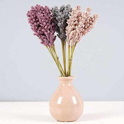Flower Pastel 번들 4color 23x9cm CH1705877