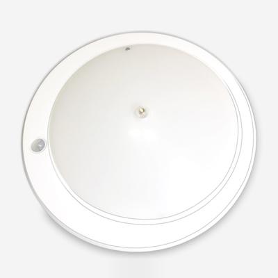 LED 센서라이트 12W