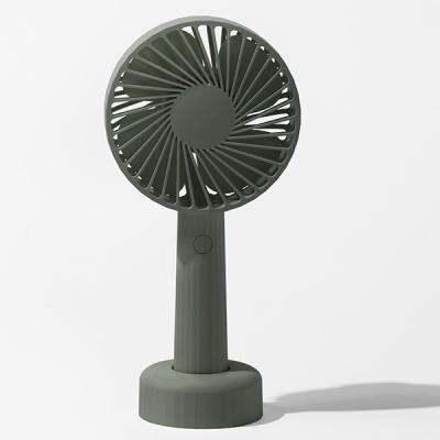 태경코리아 널스디-X1 휴대용 선풍기