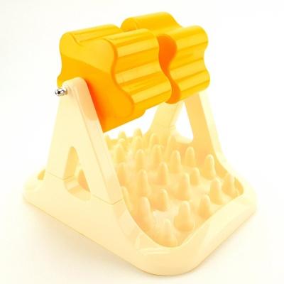 제이코 강아지 IQ 노즈워크 장난감