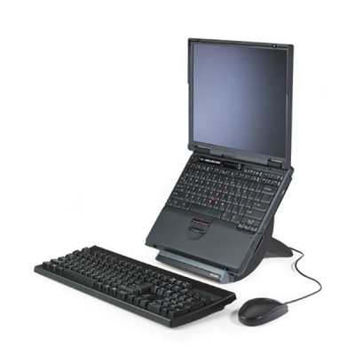 3M 노트북 받침대 LX550