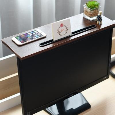 PH 모니터 TV 파티션 선반 받침대 책상정리 ZS01