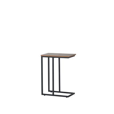 리후 사이드 테이블 500
