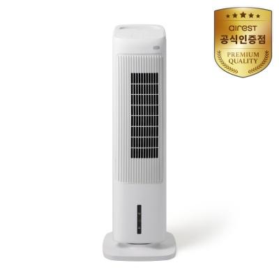 [에어레스트] 냉온풍기 에어워셔 포시즌플러스 SHL01