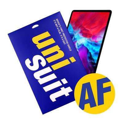 2020 아이패드 프로 4세대 12.9형 클리어 슈트 1매