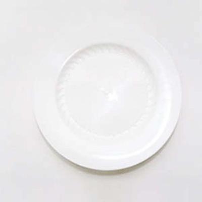 알뜰 접시 10호 16 40