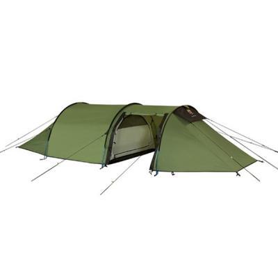 [테라노바] 2인용 터널형 텐트 훌리 2 ETC