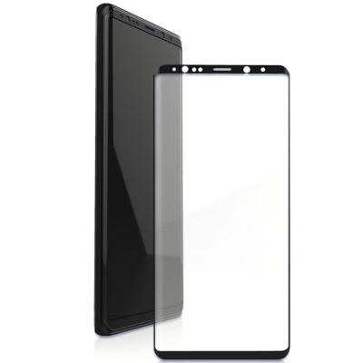 3D라운드 강화유리필름(LG G8)