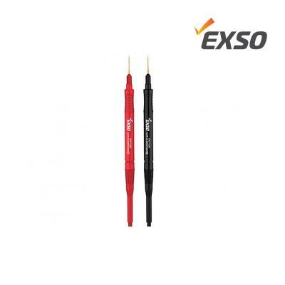 엑소 EXSO 초전도 정밀 테스트 리드선 EX-TL90