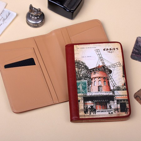 passport cover_Moulin Rouge