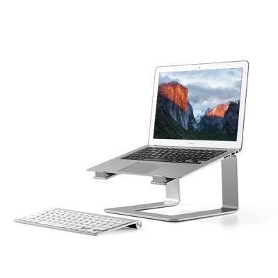 프리미엄 알루미늄 노트북 맥북 거치대 SOME2L