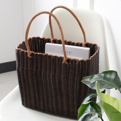 [2HOT] 와이어 가방