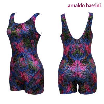 아날도바시니 여성 수영복 ASWU7521