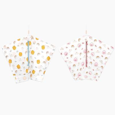 카카오프렌즈 키즈 아동 우비 비옷 우의 레인코트
