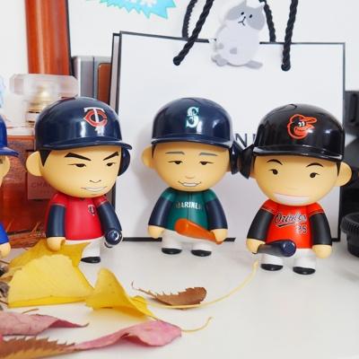 MLB 피규어 세인트루이스 오승환