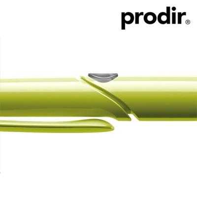 prodir 프로디아 정품 스위스 프리미엄 볼펜 DS7