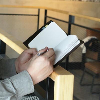 Note&Travel Cover Case(노트트레블케이스)다크브라운