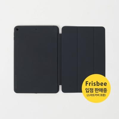[무아스] 아이패드 미니5 백커버 실리콘 케이스