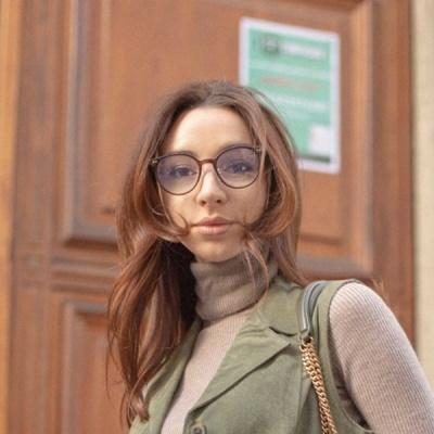 BIJOU RT3033 C4 블루라이트차단 남녀공용 안경