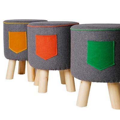 ALX stool