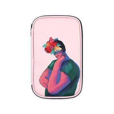 멀티파우치 / Frida
