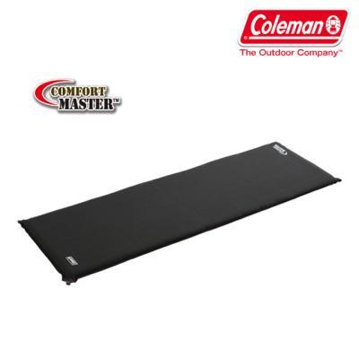 콜맨 정품 컴포트마스터 인플레이터 매트[2000010426]