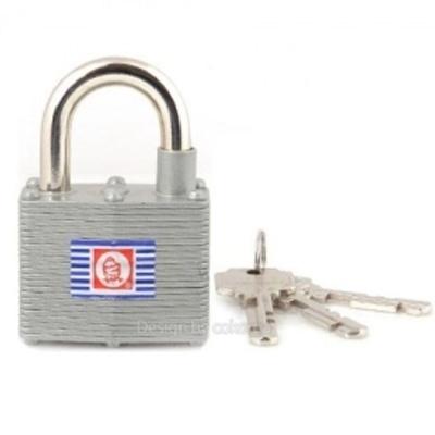 자물쇠 열쇠 락커 시건장치 도어락 마스터키 10개