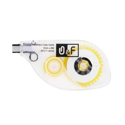 수정테이프 OFCT 4058 (5mmx8M 1ea)