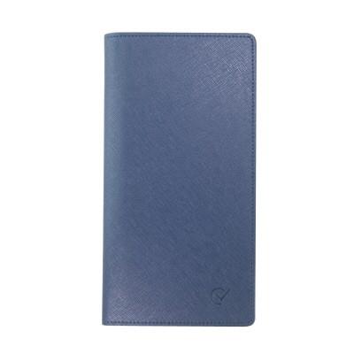 돌체 A 블루 포켓 에스 (이노웍스)