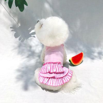 마리나원피스 핑크