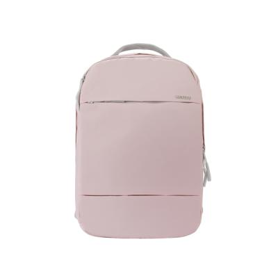 인케이스 City Dot Backpack INBP100672-PNK