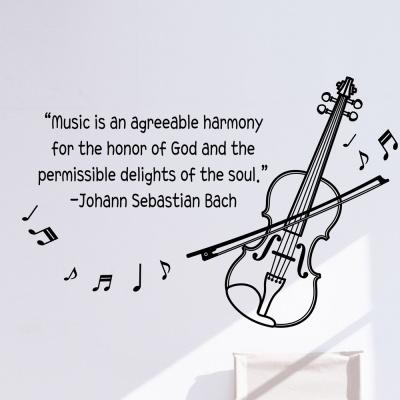 ijs546-바이올린 선율