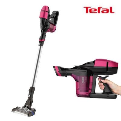 테팔 에어포스 360 에센셜 무선청소기 TY7329KS