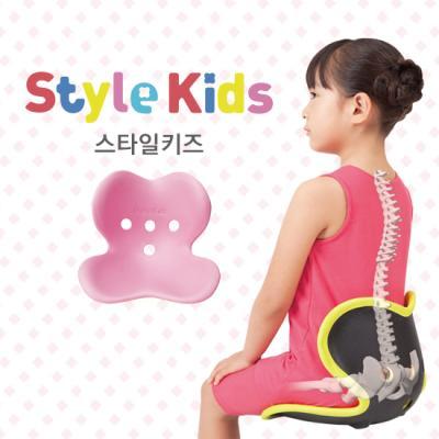 [Style kids]스타일 키즈 Style kids_핑크