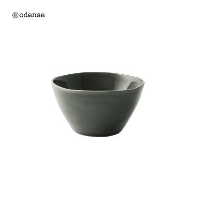 [오덴세]얀테 밥공기 (밥그릇)