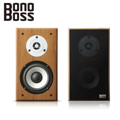 보노보스 BONOBOSS 2채널 스피커 BOS-H5