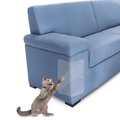 고양이 발톱 스크래치 쇼파 방지 보호 패드