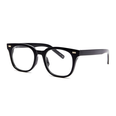 [리끌로우]RECLOW E478 BLACK GLASS