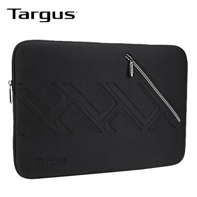 Targus 타거스 15.6형 노트북 파우치 TSS677 (악세서리 수납 / 네오플랜 재질)