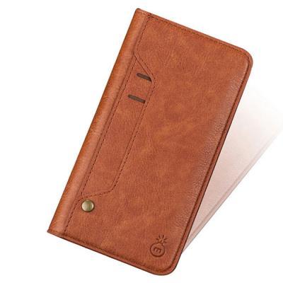 카드 클립 지갑케이스(아이폰X)