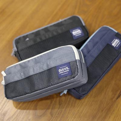 큐브스 실용적인 포켓 큐브박스필통 리뉴얼